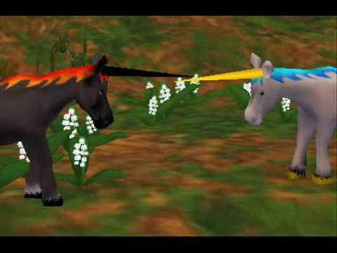 Zoo Tycoon 2 Animal Downloads