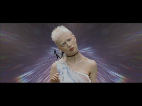 Джиган - Дни и ночи (Премьера клипа)