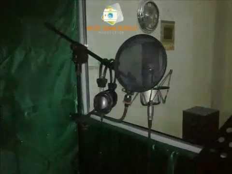 Cf Studio Ses Yazma 055 905 90 82