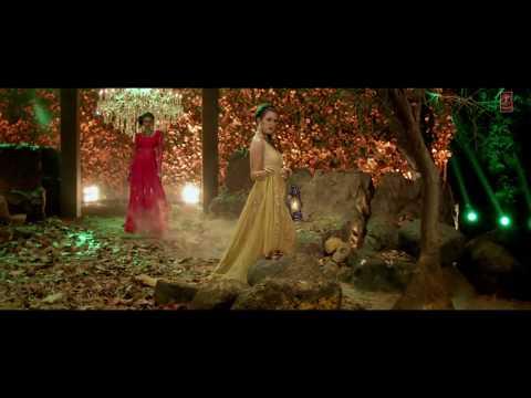 'Lalla Lalla Lori' Full VIDEO Song | Welcome 2 Karachi | T-Series