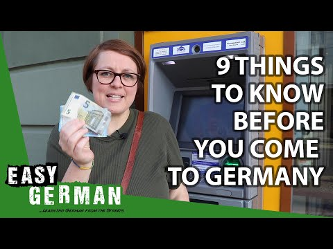9 things to know before you come to Germany | SEG (114)