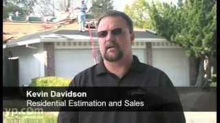 Your Roofing Sacramento Experts | The Best Roofing Contractors in Northern CA