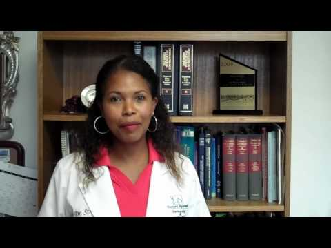 Street Tips with Dr. Marcy Street: Acne Bacteria