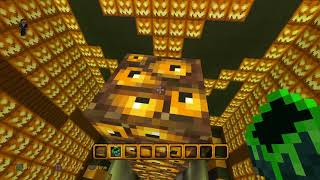 Category minecraft halloween map