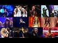 120 Memorable Eurovision Moments 1999   2018