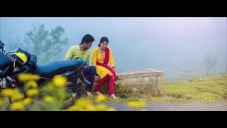 Cute romantic scene!!!