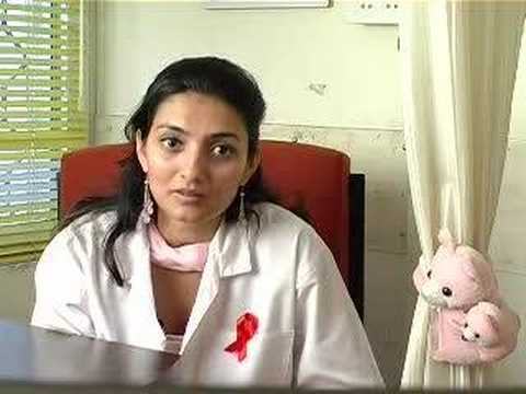 Gujarati Introduction To Hiv And Aids video