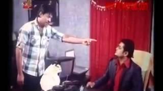 Bangla Movie 2013 Dipjol Manik Roton Dui Bhai