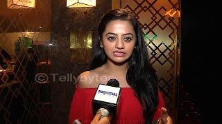 Helly Shah aka Swara of Swaragini talks about Rashmi Sharma's Days of Tafree..