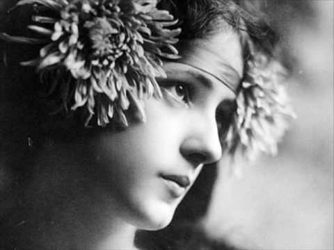 Evelyn Nesbit Shaw Evelyn Nesbit American Eve