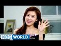 Photoshoot Interview wigh Ha Jiwon [Entertainment Weekly  2017.01.30]