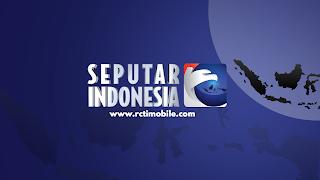 Seputar iNews Siang RCTI - 19/10/2018