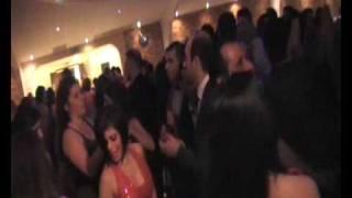اغاني  ردح  عراقي  حفلة  سيف الحبيب