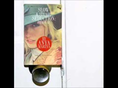 Anya Marina - Not A Through Street