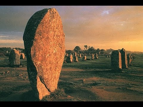 5 Crazy Unsolved Mysteries