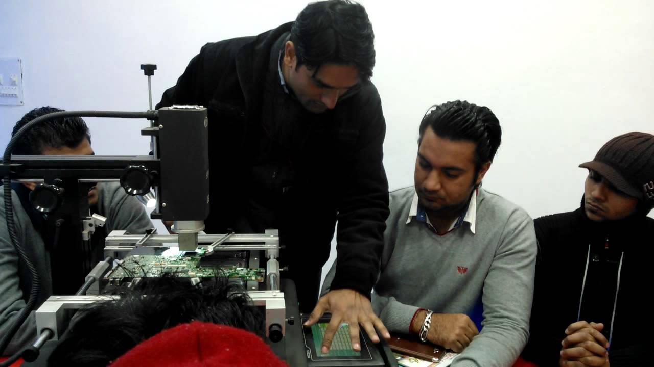 Tablet pc Repairing Expert Tablet pc Repairing
