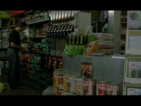 Pet Shop (English subtitles)