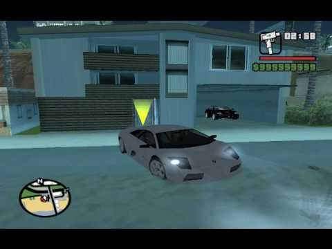 san andreas car cheats ps2 with Watch on Watch furthermore San Andreas Cheats also 93931 Grand Theft Auto Sa Import Export Ksheth moreover Gta San Andreas Cheats fbzys as well Grand Theft Auto Iv Locations.