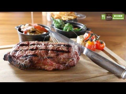 THE CHEF 2016 Best BANGKOK Restaurants