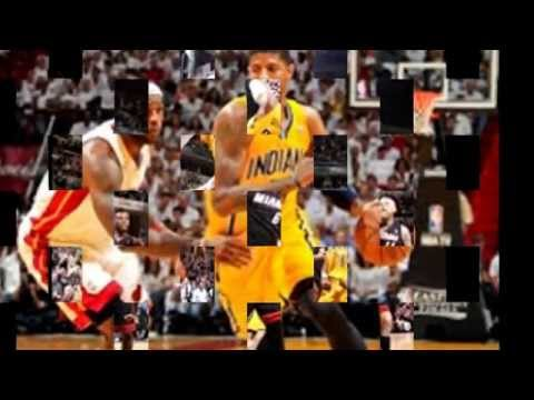 Best Moment Paul George