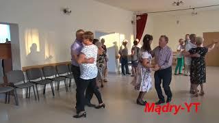 Tradycyjna, taneczna zabawa w Wyganowie ! Przygrywa Kapela Mirosława PAJĄKA 2017
