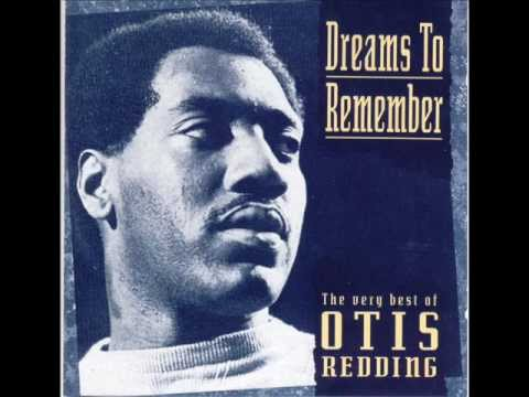 Otis Redding - Keep Your Arms Around Me