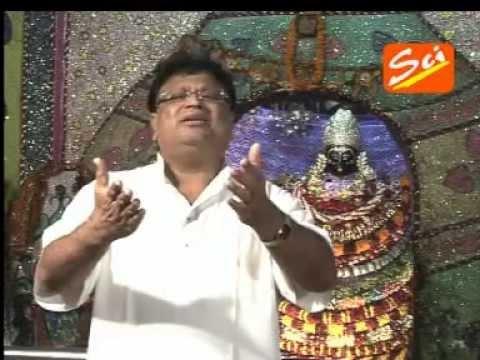 Khatushyam Bhajan - Mera kas ke pakad le haath by Jai Shankar...