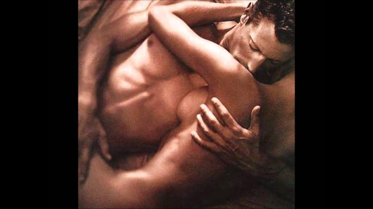 Романтический секс вид 5 фотография