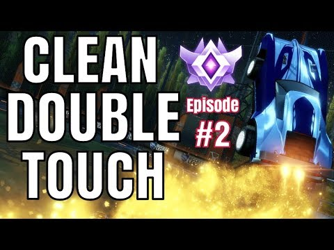 CLEAN DOUBLE TOUCH | CONTINUING OUR PLACEMENTS | ROAD TO RANK #1 SOLO STANDARD (#2)