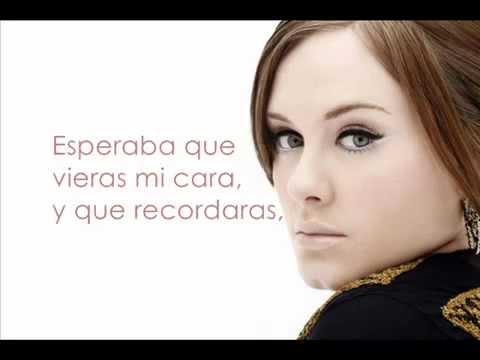 you tu en espanol: