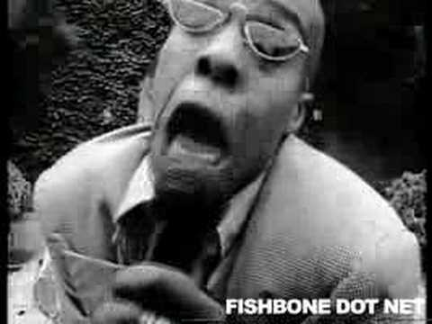 Fishbone - It