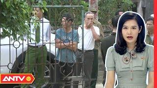 An ninh ngày mới hôm nay   Tin tức 24h Việt Nam   Tin nóng mới nhất ngày 20/02/2019   ANTV