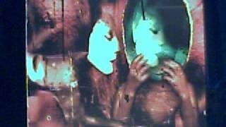 Vídeo 24 de Cemetary