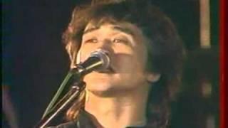 Клип Кино - Бошетунмай (live)