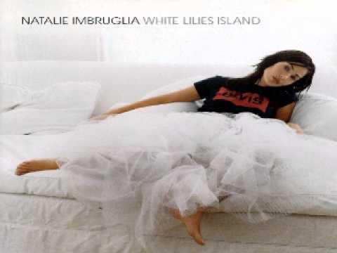 Natalie Imbruglia - Butterflies