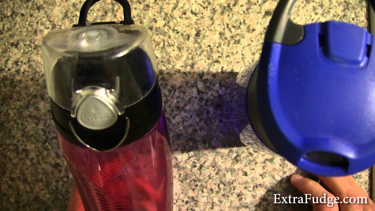 How to Make a Thermos How to Make a Thermos new foto