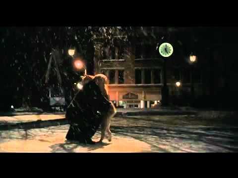 Hachiko - Ending Scene video