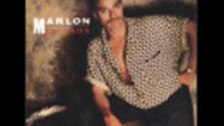 Marlon Jackson - When Will You Surrender