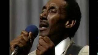 Frank Williams & The Mississippi Mass Choir (Thank You For My Mansion)