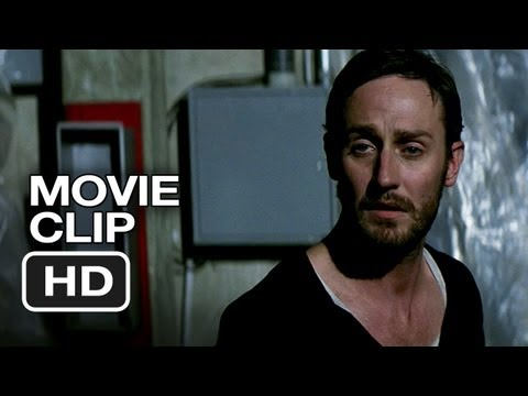 The Collection Movie CLIP #1 (2012) Christopher McDonald, Josh Stewart Movie HD