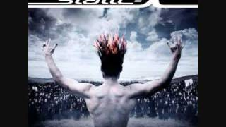 Watch StaticX Isolaytore video