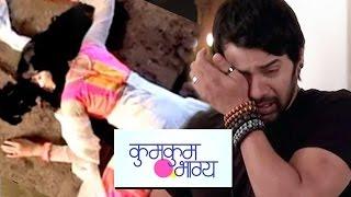 Pragya DEAD, Abhi To Take REVENGE From Tanu & Nikhil | 11th May 2016 Episode