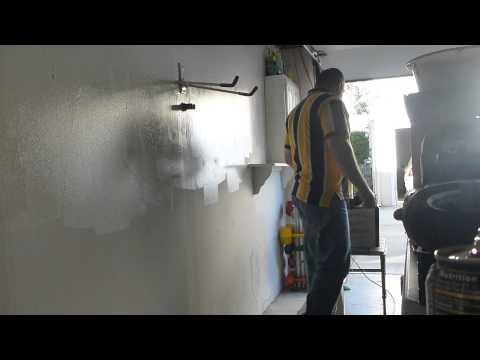 February 16 2015,,garage wall paint white,,
