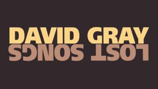 Watch David Gray Flame Turns Blue video