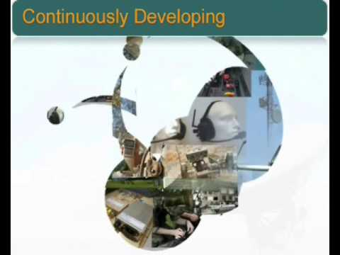 dBD Communications   Company Video 2014
