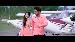 Bangla HD,Chupi Chupi Le Halua Le bengali film hd song