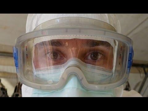 News Day - CIA torture interrogation - Children deportation - US Ebola  - RIMPAC - New FDA rules