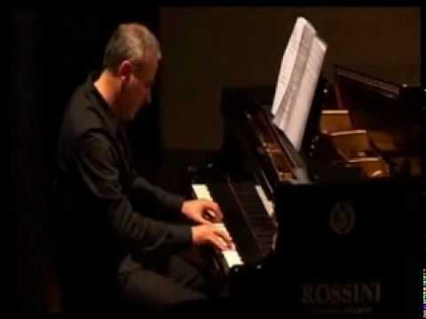Inverno - Fabrizio De Andrè (Jazz in Blue Quartet) a Corridonia
