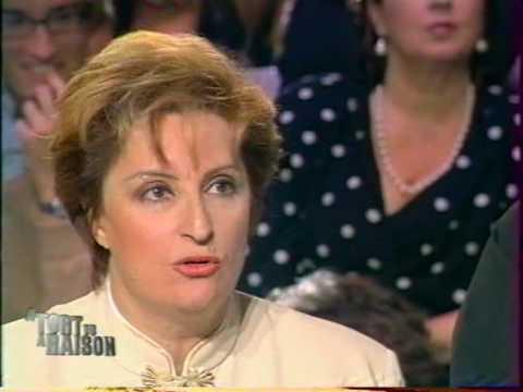 Marika Fruscio Scandal Nip Slip on Live TV Video