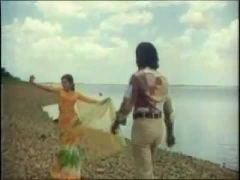 Etho Ninaivugal Kanavugal Full Song Video - Agal Vilakku Movie Song - Vijayakanth Hits - Ilayaraja video